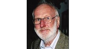 *SOLD OUT*    Prof Brian McMurry - Celebrating 60 Years  a TCD Fellow!