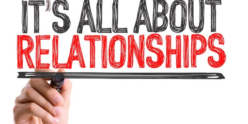 Build a relationship marketing plan that works