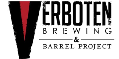 Verboten Brewing Industry Night