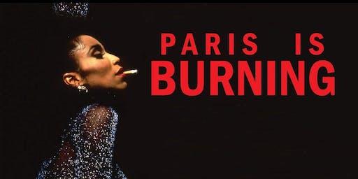 Fat Film Fridays: Paris is Burning (+Discussion)