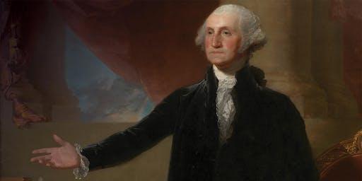 American Revolution Lecture Series