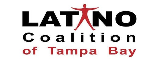 """Latino Coalition Annual Conference """"Count Us In!"""""""