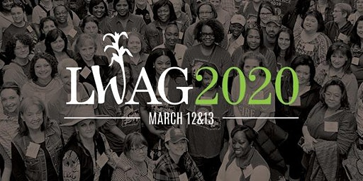 Louisiana Women in Agriculture 2020 Conference & Expo