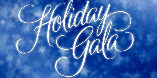 Pure Life Theatre Company Holiday Gala