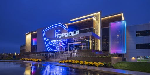 Topgolf Experience