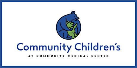 NICU RN/RRT/Providers-NRP-Neonatal Resuscitation Program (2-hour class) tickets