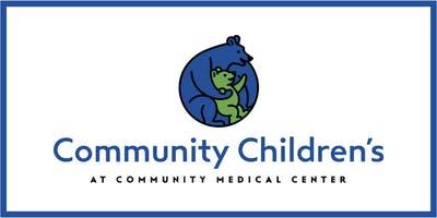 NICU RN/RRT/Providers-NRP-Neonatal Resuscitation Program (2-hour class)