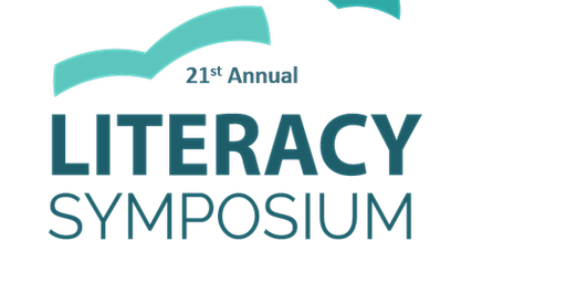 21st Annual UCF Literacy Symposium