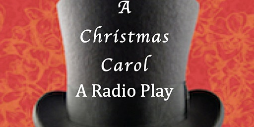 A Christmas Carol: A Radio Play - Deerfield
