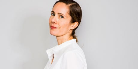 Les Conversations à Sézane: Christine Muhlke tickets