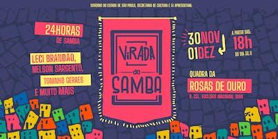 Virada do Samba