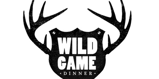 Wild Game Dinner Paired with Beer + Cocktails