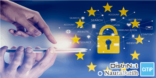 Tackling privacy challenges in software engineering - An SME perspective