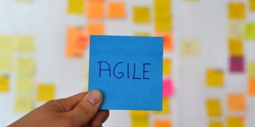 Connected Technologies | Agile 101 Training