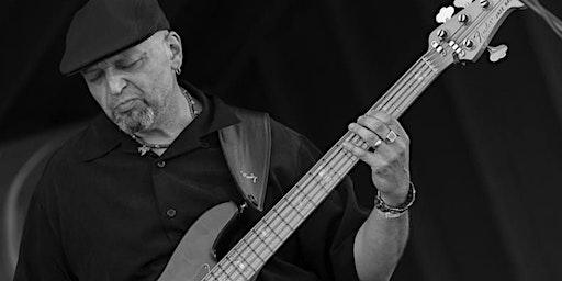 Lenny Paul Band