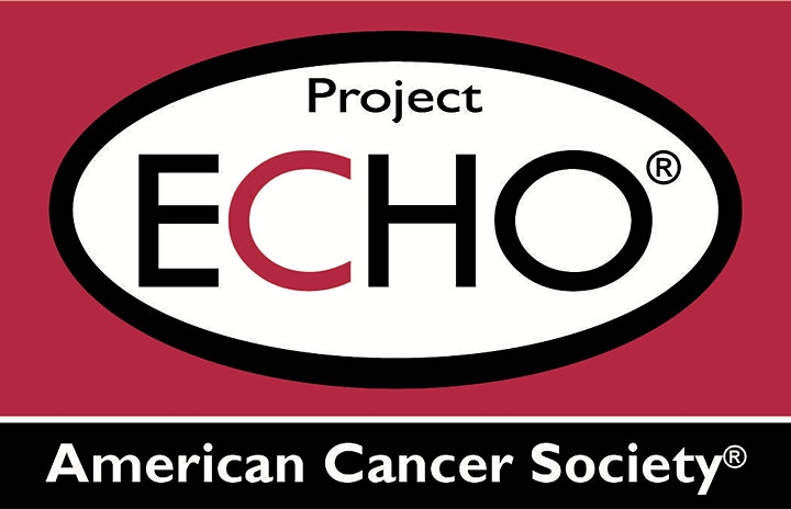 HPV Project ECHO-Community Health Workers image