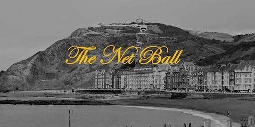 The Net Ball