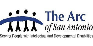 The Arc's Planning for the Future Series- Social Security Overview