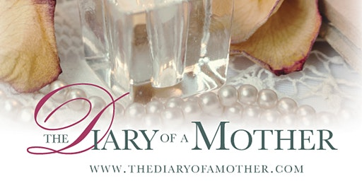 The Diary of a Mother