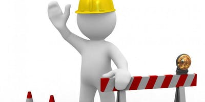 Health & Safety Level 2 Training Course - January