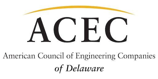 2020 ACEC/DE Pins for our PAC