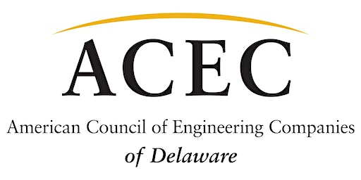 2020 ACEC/DE Pins for our PAC