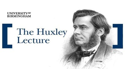 Huxley Lecture 2019 Presented by Professor Marian Dawkins tickets