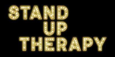 Stand Up Therapy