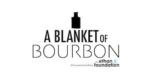 A Blanket of Bourbon