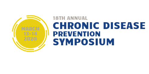 Chronic Disease Prevention Symposium