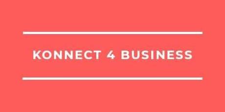 Burton December Networking Meeting - Mixed tickets