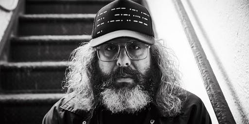 Judah Friedlander: Future President