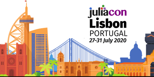 JuliaCon 2020