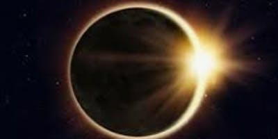 Eclipse Preview Session