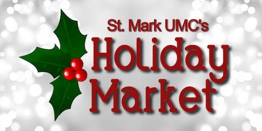 Holiday Market