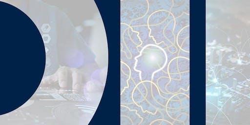 OxDEG - Digital Ethnographic Methods Surgery