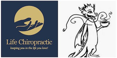 Chocolate Tasting and Chiropractic Spinal Health Workshop