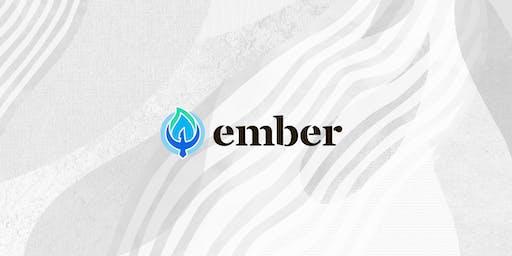 Ember Summit 2019