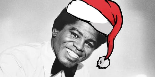 A Funky Christmas Miracle: Holiday Funk & Soul Night feat. - Funky Miracle
