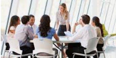 Georgia Real Estate Salesperson Pre License Course