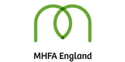 Youth Mental Health First Aid Open Course