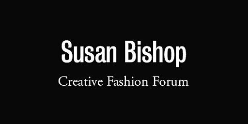 Marketing Ethical and Sustainable Fashion