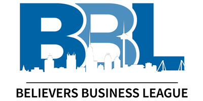 Believers Business League