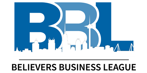 Believers Business League - November Event
