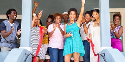 Village Micro Fund: 2019 Cohort Graduation