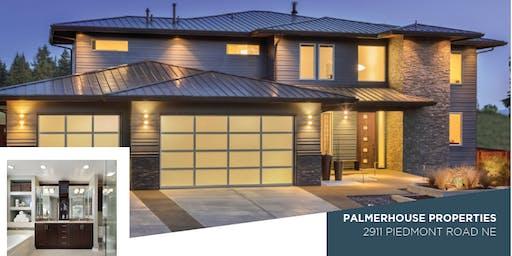 Home Buyers Seminar!!
