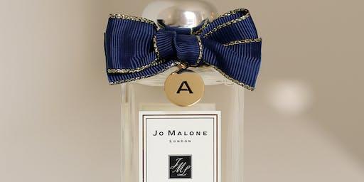 Jo Malone London; Charming Gifts