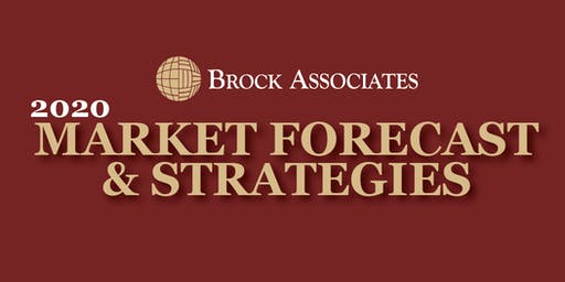 2020 Market Forecast & Strategies - Lafayette IN