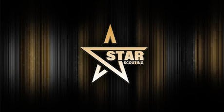 Acting/Showreel Workshop by STAR Scouting tickets