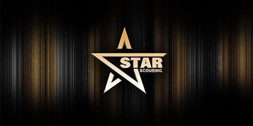 Acting/Showreel Workshop by STAR Scouting